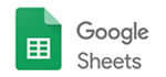 Google Spreadsheet Bulk SMS Add-On