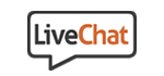 Live Chat Inc Bulk SMS Add-On