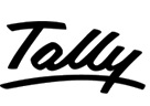Tally accounting software sms plugin